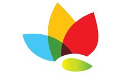 祺祥广告合作伙伴:湖南省青少年活动中心