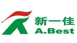 祺祥广告合作伙伴:新一佳logo