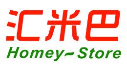 祺祥广告合作伙伴:汇米巴