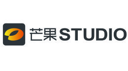 祺祥广告合作伙伴:芒果TV